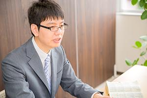 千葉成田法律事務所サムネイル0