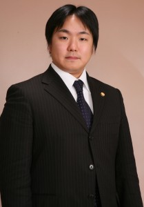 杉山 林太郎03