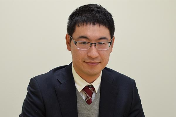 高澤総合法律事務所サムネイル