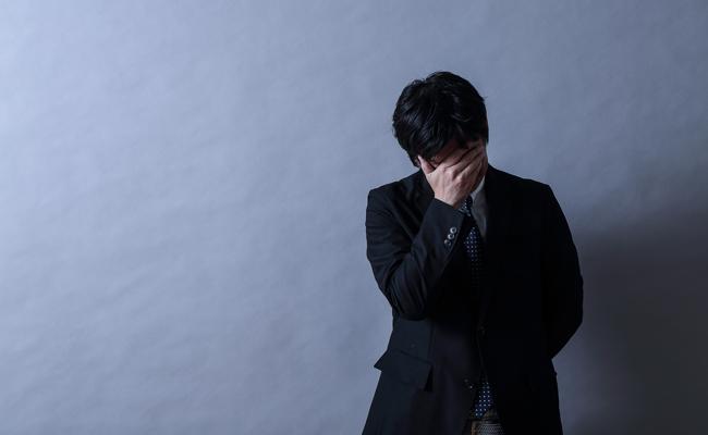 """「悩み」の画像検索結果"""""""