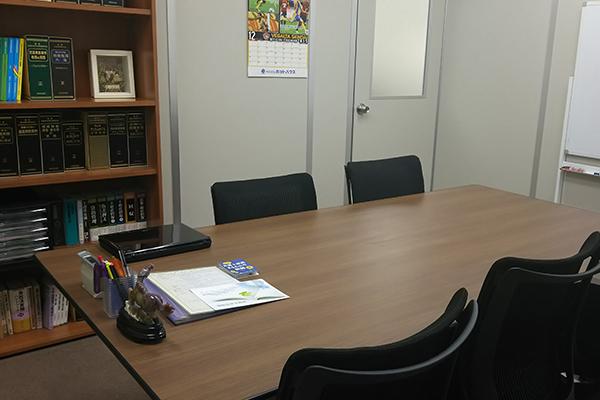 築館法律事務所サムネイル