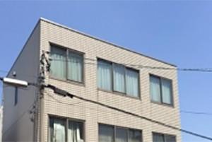 敦賀法律事務所サムネイル1