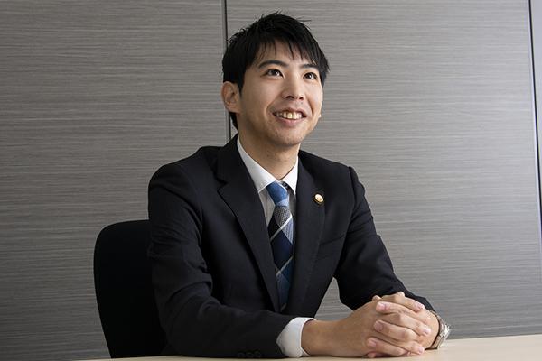 剱法律事務所(宮本崇史弁護士)