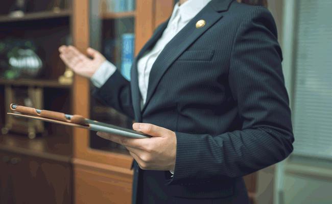 個人再生手続きの流れ|弁護士への相談から解決までの期間は?