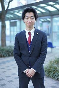 弁護士法人よぴ法律会計事務所2