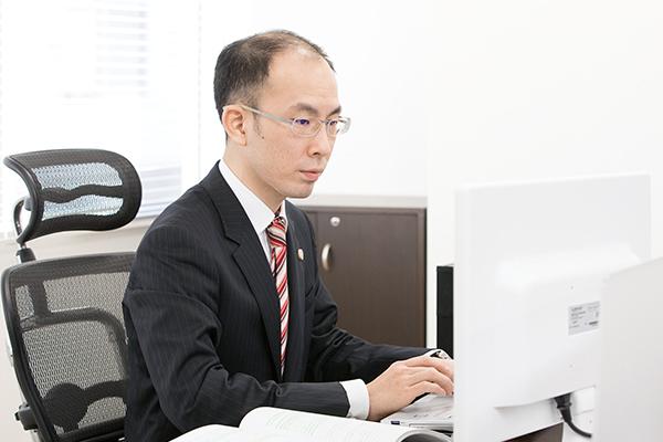 弁護士法人シーライト藤沢法律事務所サムネイル0