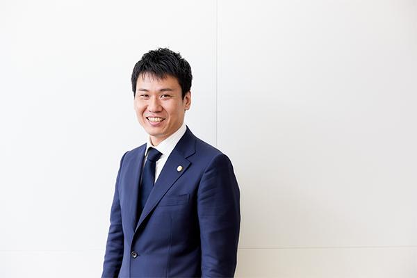 弁護士法人TLEO虎ノ門法律経済事務所 荻窪支店