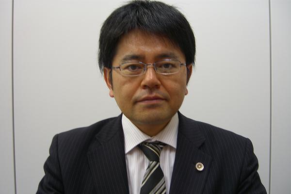 田口法律事務所