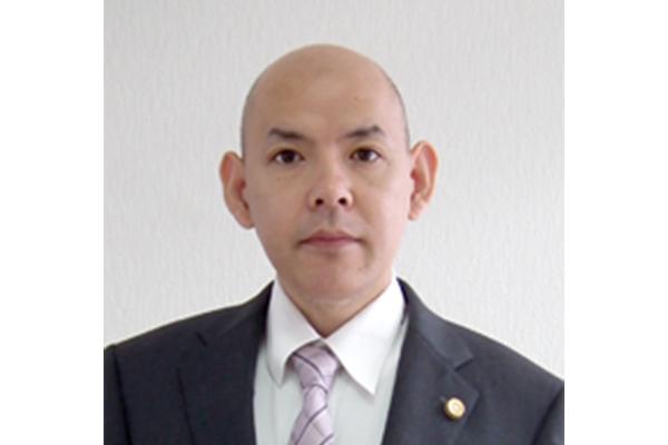 前田貴彦法律事務所