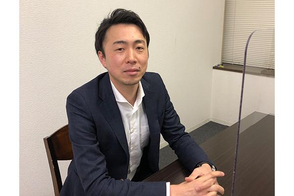 ITO法律事務所(渡邊悠弁護士)