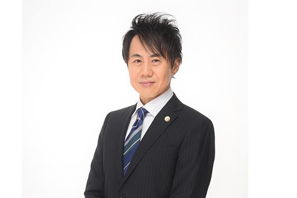 野田けやき法律事務所サムネイル