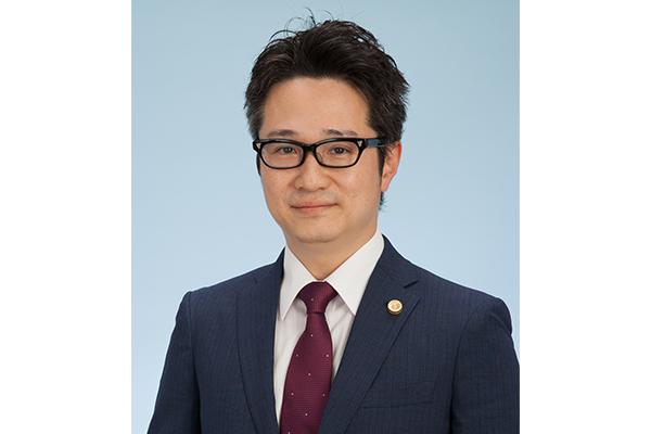 多摩桜みち法律事務所