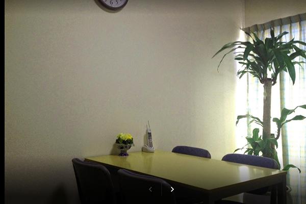 安田法律事務所
