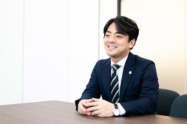 弁護士法人ニューステージ(三浦宏太弁護士)サムネイル