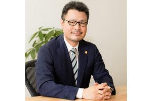 中村・柴田法律事務所 (中村武弥弁護士)
