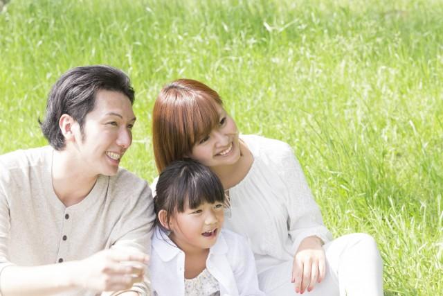 養子縁組で法定相続人の数を増やす場合の節税効果を解説