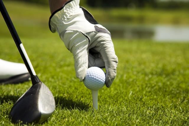 ゴルフ会員権で負担付贈与を行えば効果的な節税対策になる