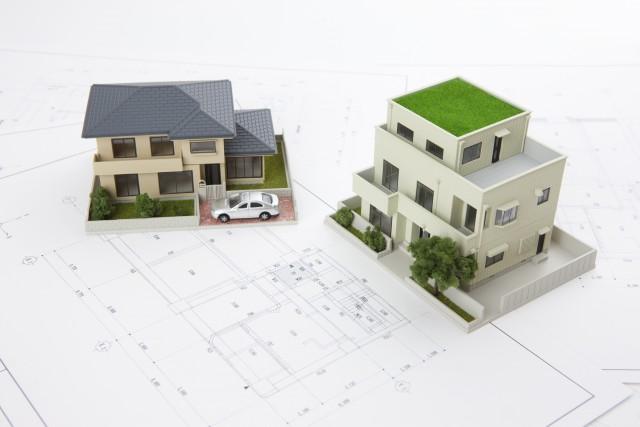 特定居住用宅地の適用とは?評価額が80%減額し高い節税効果