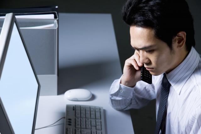 相続人の一人が音信不通で連絡がとれない場合の相続方法