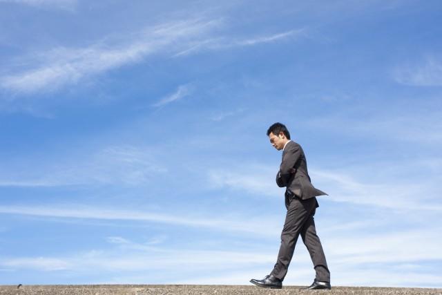 自分が相続人とわかったら、熟慮期間中に相続するかどうかを決める
