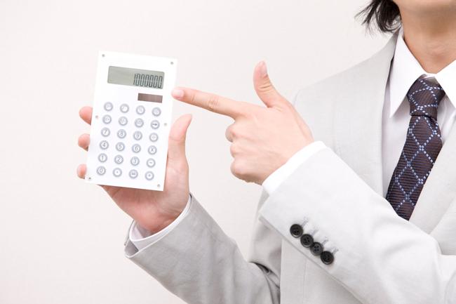 相続の弁護士費用の相場とは?~複雑な料金体系をわかりやすく解説~