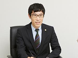 弁護士法人ALG&Associatesサムネイル2