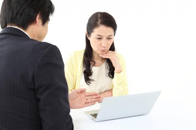 遺産相続を弁護士に相談・依頼する場合の流れ