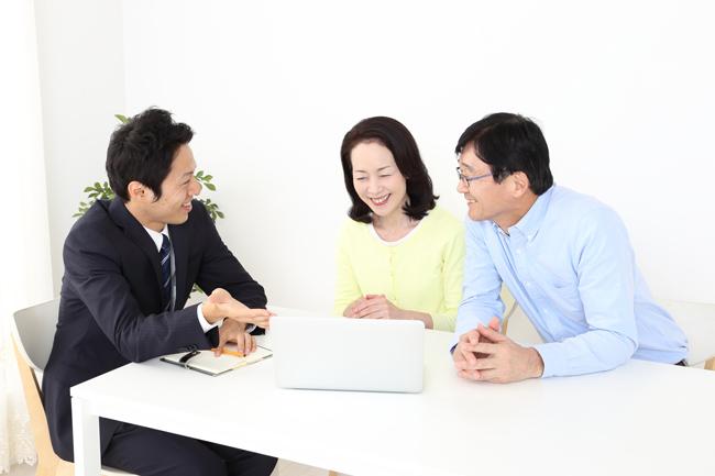 遺産相続に強い弁護士の選び方|口コミやランキングはあくまでも参考程度に