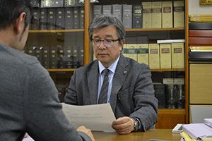 弁護士法人 関内駅前法律事務所サムネイル1