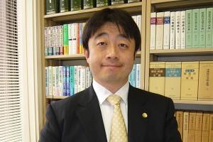 鈴木洋平法律事務所