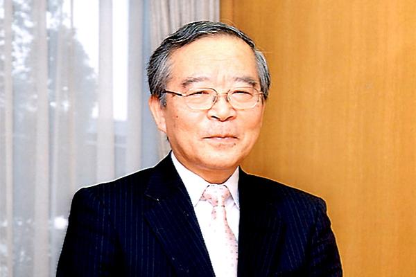 学園法律事務所(須田晟雄弁護士)