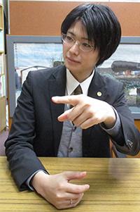 松田共同7