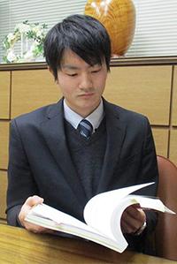 松田共同8