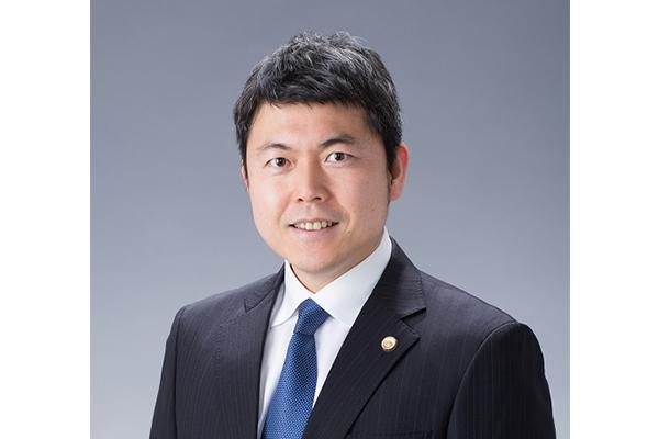 東大阪トライ法律事務所サムネイル