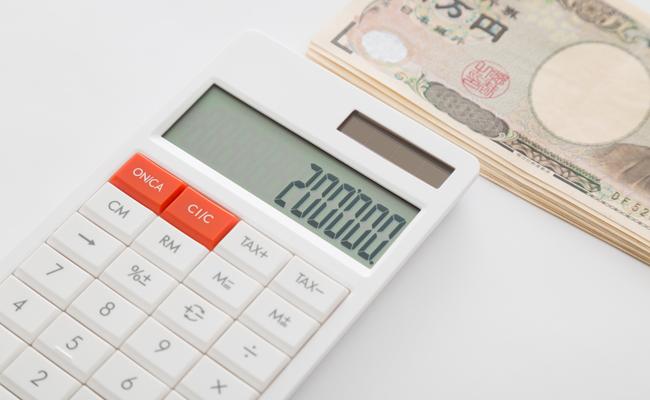 相続税を延納した場合にかかる利子税と相続財産の関係とは