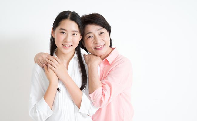 愛人や内縁の妻、その子どもは相続人になれる?非嫡出子への相続権は?