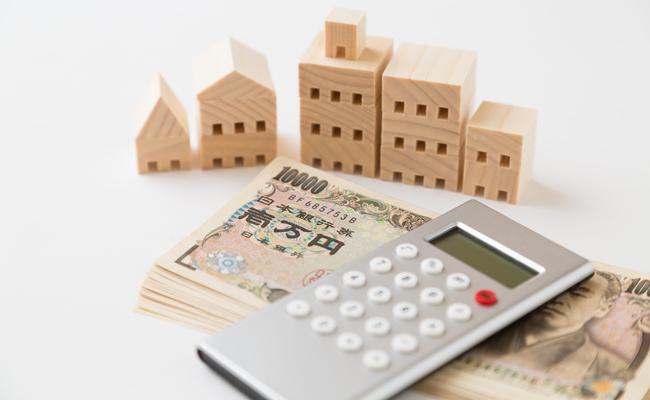 不動産と現金の相続|財産を相続する場合、どちらが相続税の節税になる?