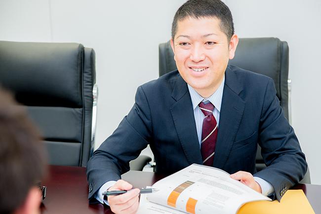 中央区にある遺産相続問題に強い弁護士「弁護士法人YMP」弁護士法人YMP