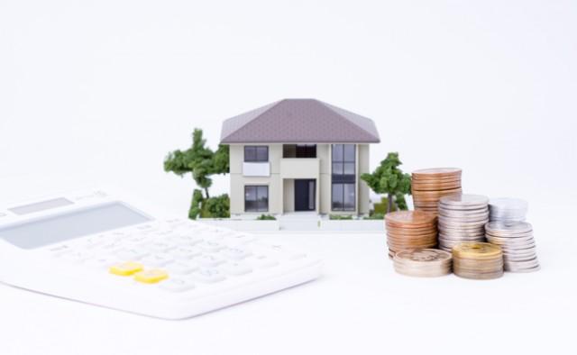 相続税の税率と計算法