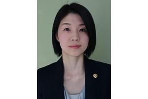 栃木フォレスト法律事務所
