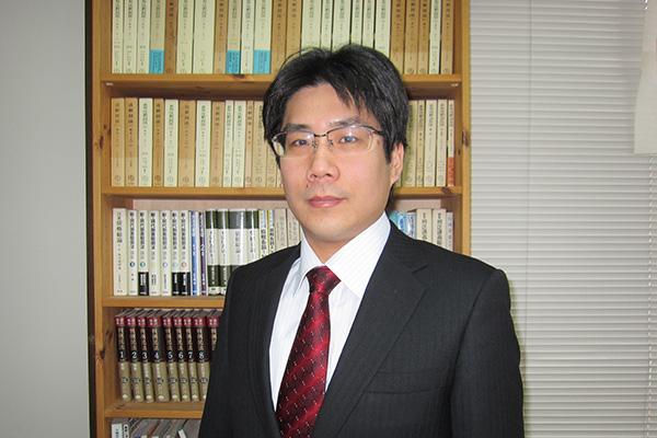 倉吉ひかり法律事務所(辻本周平弁護士)