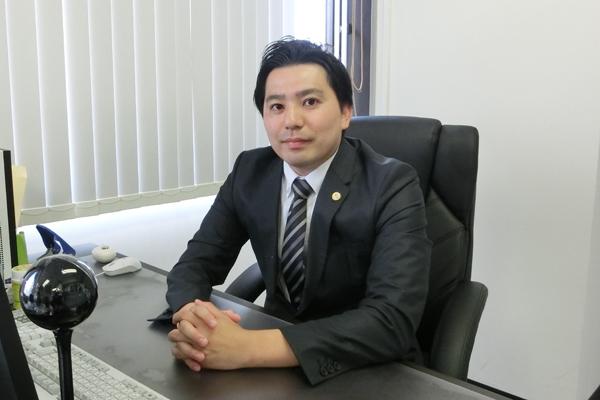 虎ノ門法律経済事務所長崎支店