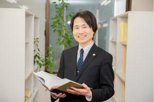 加藤法律事務所