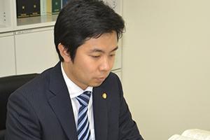 虎ノ門法律経済事務所池袋支店サムネイル0