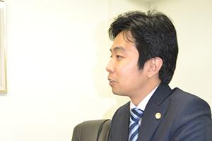 虎ノ門法律経済事務所池袋支店サムネイル1
