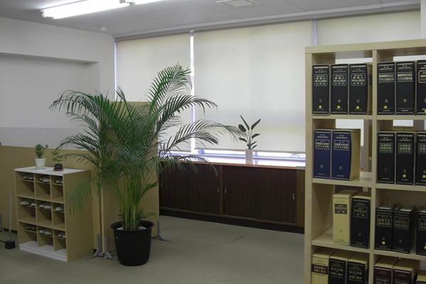 弁護士法人アザレア法律事務所