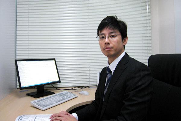桐山法律事務所