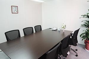 山本総合法律事務所サムネイル2