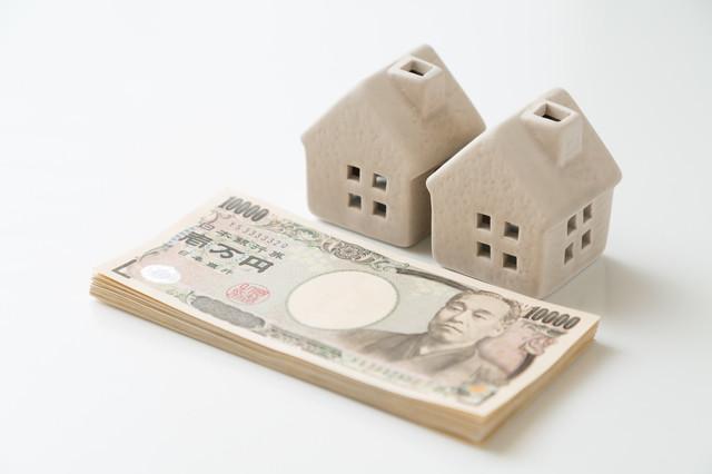 不動産(土地や家)を相続した場合はどうすればいい?手続きの流れ