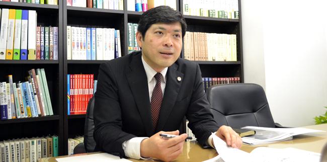 蘇我法律事務所05